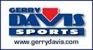 Gerry Davis