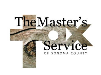 The Masters Tax Servic