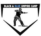 Black and Blue Ump Camp